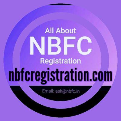 nbfcregistration.com